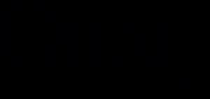 orac-decor-logo
